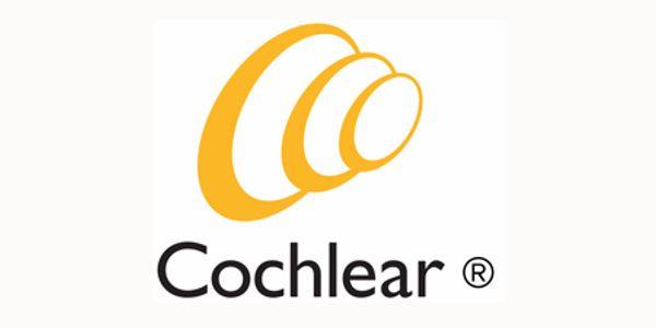 Cochlear America